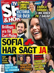tidningsnamn