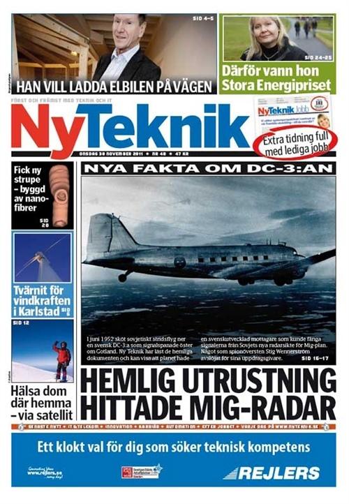 http://bilder.tidningsbutiken.se/upl/normal500/nyteknik-48-2011.jpg