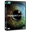 Human Planet DVD-box