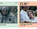 Filmtidskriften FLM premie