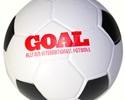 Goal premie