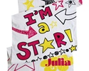 Julia premie