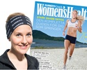 Runners World premie