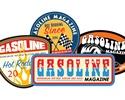 Gasoline Magazine premie