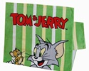 Tom & Jerry premie