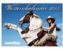 Lucky Rider premie