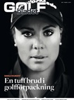 Golfbladet