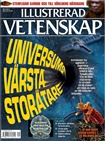 Illustrerad Vetenskap