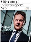 Industrirapport