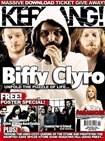 Kerrang