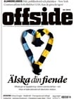Offside