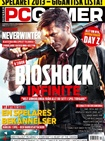 PC Gamer