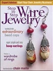 Step By Step Wire Jewelry