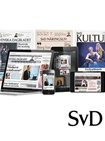 Svenska Dagbladet