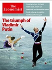 The Economist Print & Digital