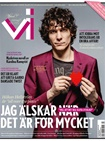 Tidningen Vi
