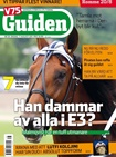 V75 Guiden