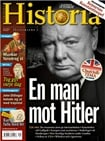 V&#228;rldens Historia