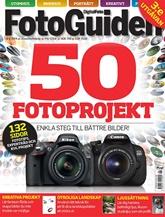 Fotoguiden omslag
