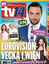 tv14 omslag