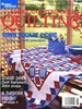American Patchworking &amp; Quilting
