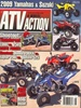 Atv 4 Wheel Action