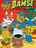 Bamse