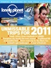 Bbc Lonely Planet