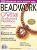 Beadwork Magazine
