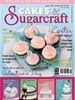 Cakes &amp; Sugarcraft