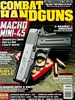 Combat Handguns