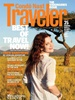 Conde Nast Traveler - US edition