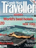 Conde Nast Traveller (UK Edition)