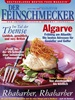 Der Feinschmecker