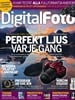DigitalFoto