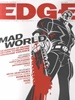 Edge (UK)
