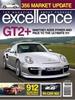 Excellence, A Magazine About Porsche Cars