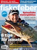 Fiskefeber