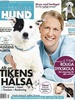 H&#228;rliga Hund