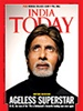 India Today International