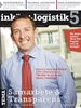 Ink&#246;p &amp; Logistik