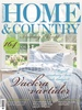 Lifestyle Home &amp; Country