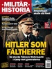 Milit&#228;r Historia