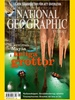 National Geographic Sweden