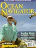 Ocean Navigator