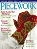 Piecework