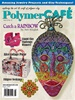 Polymercafe Magazine