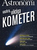 Popul&#228;r Astronomi
