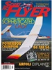 Rc Sport Flyer Magazine