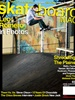 Skateboard Mag